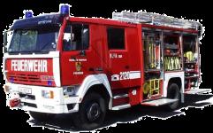 RLF-A 2000 Puchenau